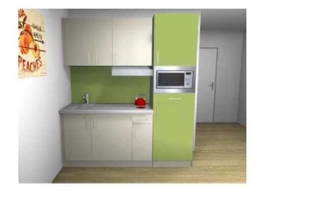 wohnung neu ulm wiley clara barton str 7 studenten. Black Bedroom Furniture Sets. Home Design Ideas